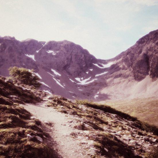 escritura creativa saltoexplorers - que dificil ser nandu y galaxia